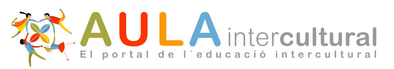 Aula Intercultural en catalán