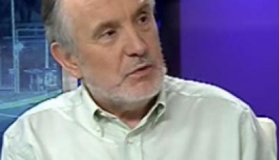 Jurjo Torres