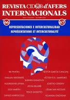 Representaciones e interculturalidad