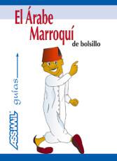 El arabe marroquí
