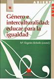 Género e interculturalidad: educar para la igualdad