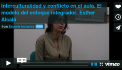 Imagen de Esther Alcalá