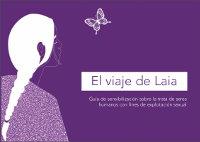 El viaje de Laia