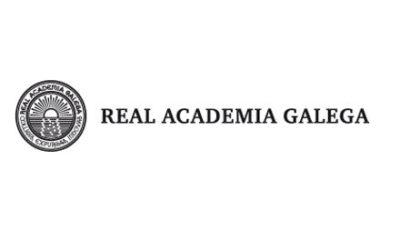 Galega