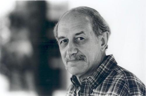 Néstor García-Canclini. Foto: UniRadio.