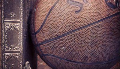 Basket beat
