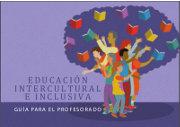 educación intercultural español