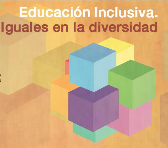 educacion inclusiva