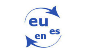 Traductores nativos del País Vasco, bilingües Castellano - Euskera
