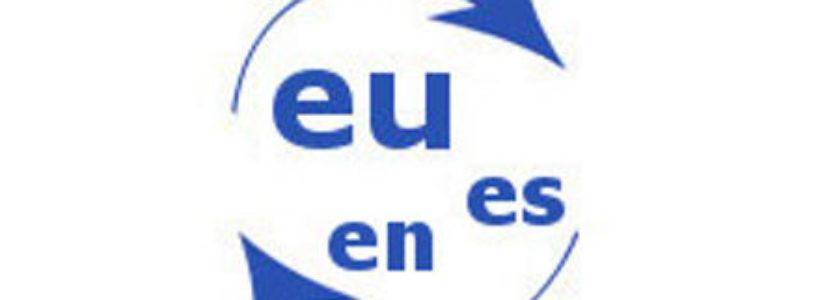 Euskara