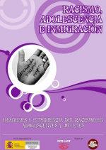 Racismo, adolescencia e inmigración