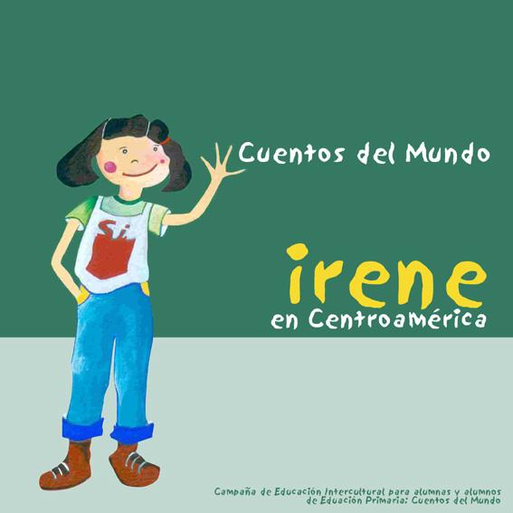 irenecentroamerica-1