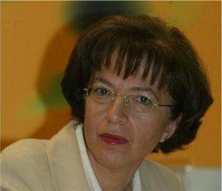 MªJosé Díaz Aguado.