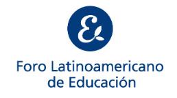 Foro Latinoamericano de Educación