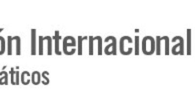 Seminario Cooperación Internacional