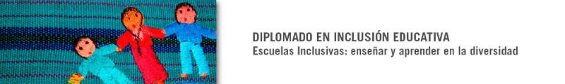 Diplomado en Inclusión