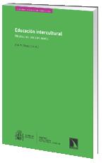 Educación intercultural. Miradas multidisciplinares