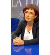 Amalia González Suárez