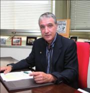 Artículo Carlos López