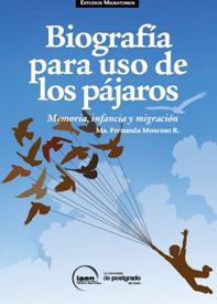 Biografiapajaros_cover