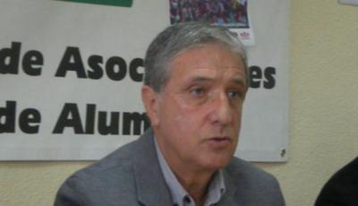Carlos López Cortiñas