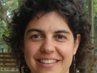 Marta Casas