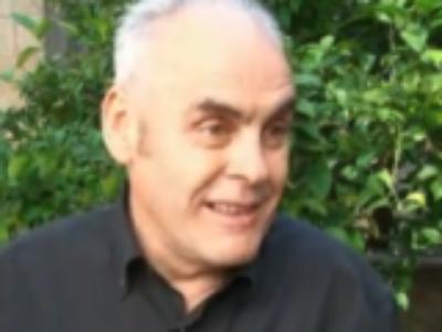 Luis María Cifuentes