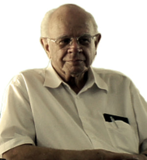 Aryon Dall'Igna