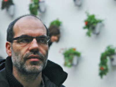 Juan de Vicente