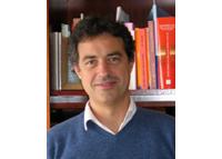 Francisco Lorenzo
