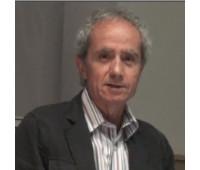 J.A. García Fernández