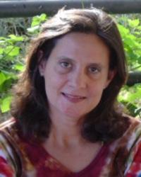 Teresa Langle