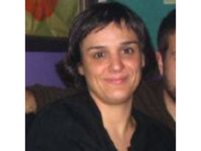 Laura Mijares