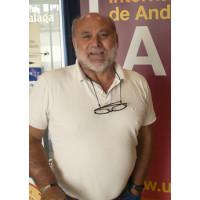 M. Lopez Melero
