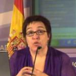 Charla Luz Martínez Ten