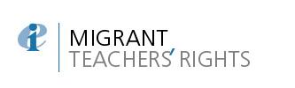 Migrant_teachers_ rights