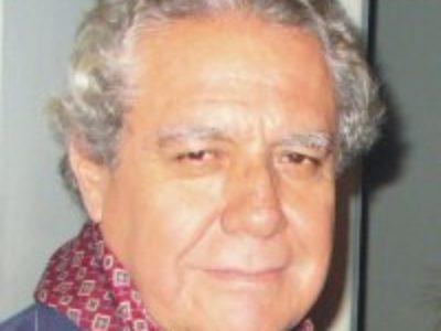 Rodrigo Montoya