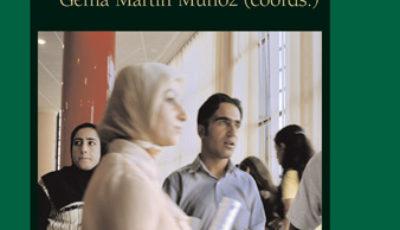 Mujer y familia en las sociedades árabes actuales