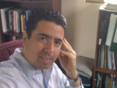 Vernor Muñoz