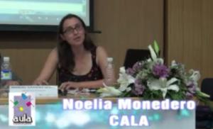 Noelia Cala
