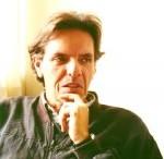 Gonzalo Portocarrero