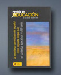 Revista Educación