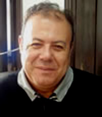 Aurelio Ríos