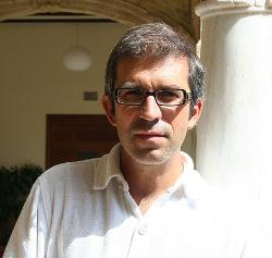 D. Sánchez Mesa