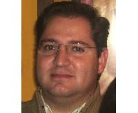 C.A. Sánchez