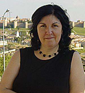 Pepi Soto