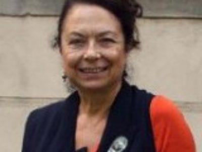 Marina Subirats