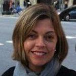 La lengua materna como elemento afectivo y base para el aprendizaje - Aula Intercultural - VeronicaRivera-e1404170675155-150x150