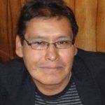 Walter Paz