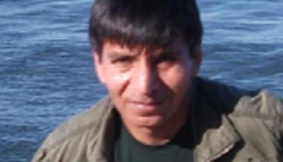 Adolfo Zárate